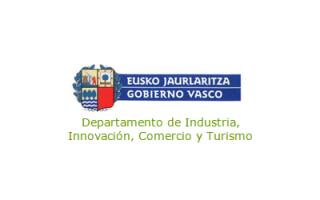 logo-gvindustria_0