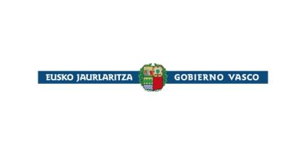 logo-vector-gobierno-vasco-horizontal
